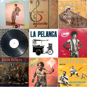 pelangacast1_covers_sq