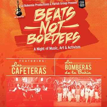 Las_Cafeteras_tour_poster_r3_sq
